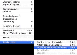 Screenshot Beeld srcset=